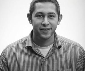 Rabbi Akiva Naiman