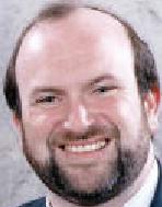 Rabbi Aaron Tirschwell