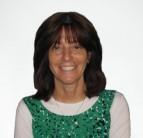 Carol Rhine