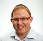 Rabbi Rael Blumenthal