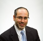 Rabbi Glenn Black