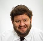 Rabbi Moshe Zucker